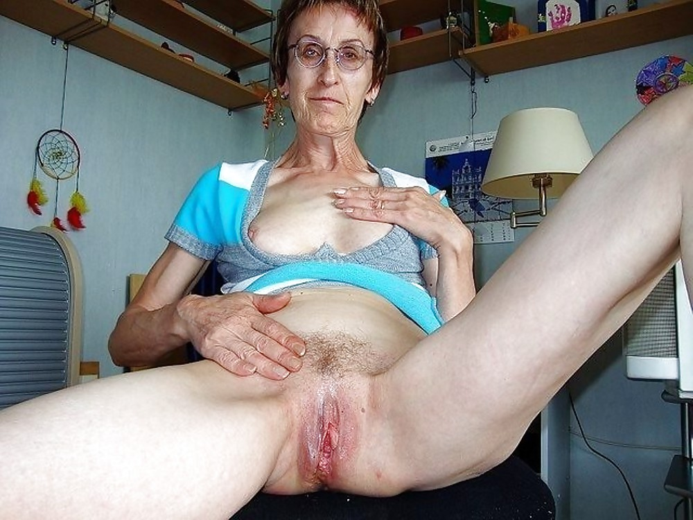 Free Ugly Dirty Sex Galleries