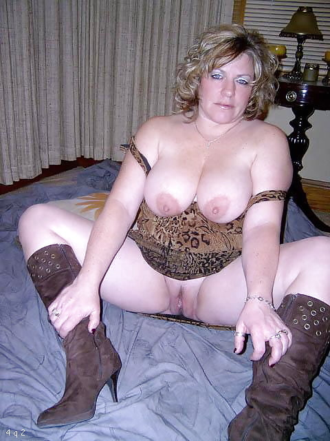 Girl girl big tits-7242