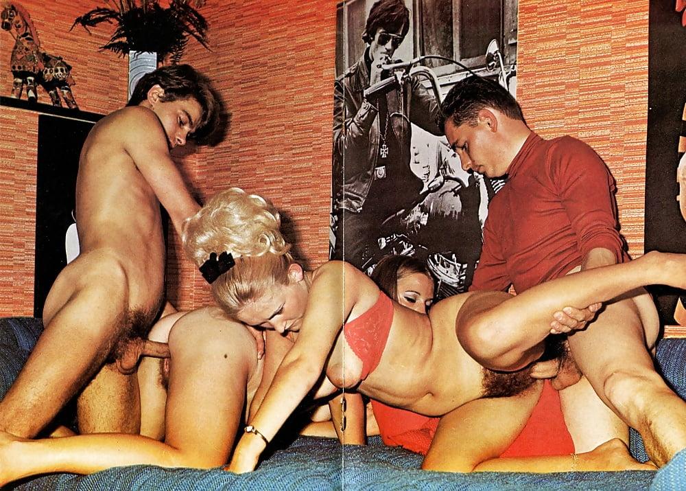 klassika-erotiki-svingeri