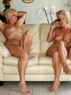 Celeb Naked Granny Lesbians Images