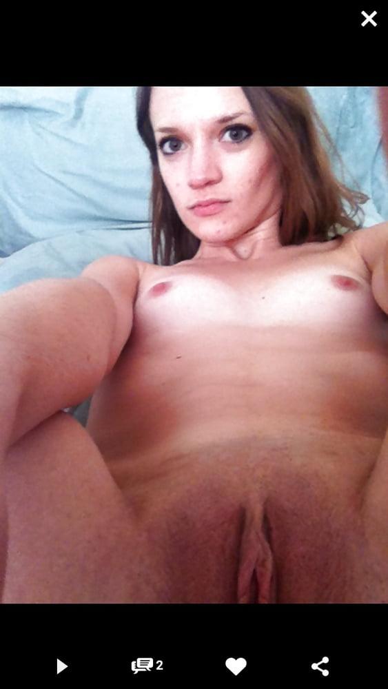 amateur porn video sharing