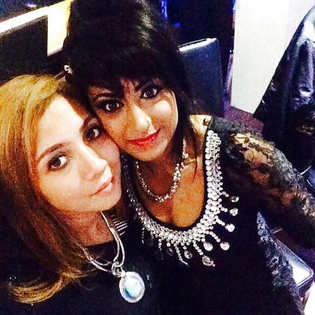 Bengali dating uk 30 Day Transformation Team