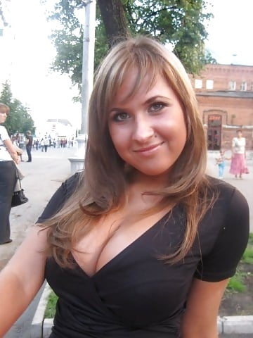 игр секс в латвии знакомство для