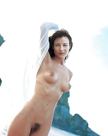 Leisering nackt sarah Sarah Magdalena