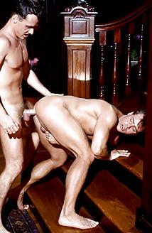 gay porn falcon Vintage