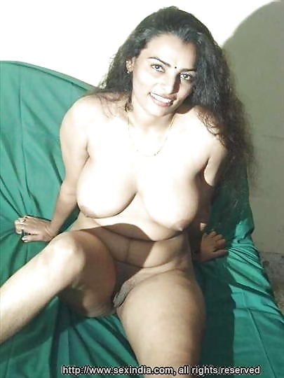 South indian heroine sex-8751