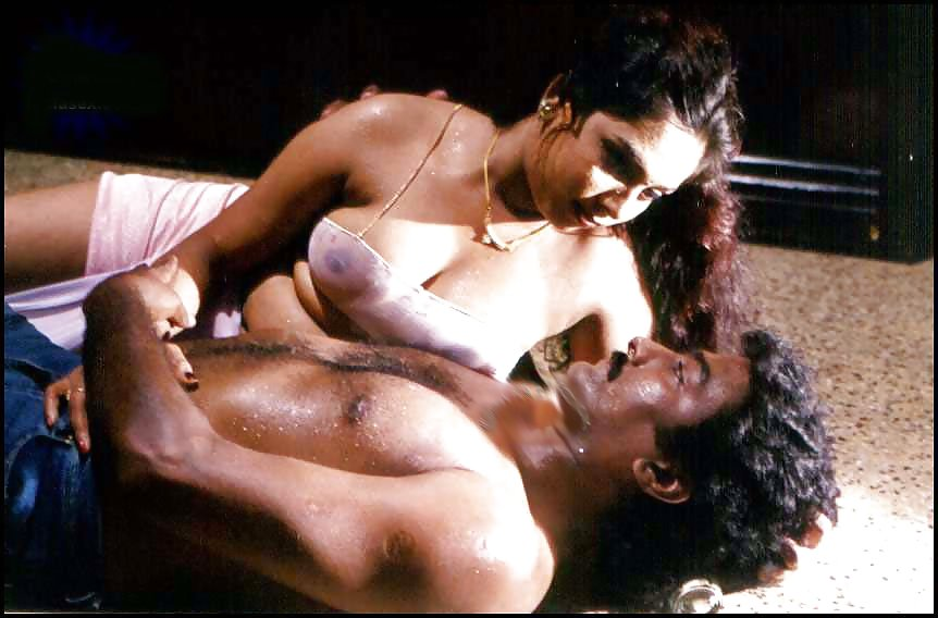 Nude hindi movie scene