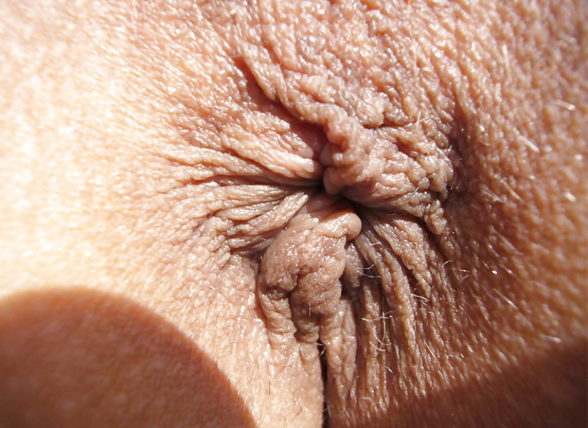 Coming out of women anus, granny mature bbw pussy