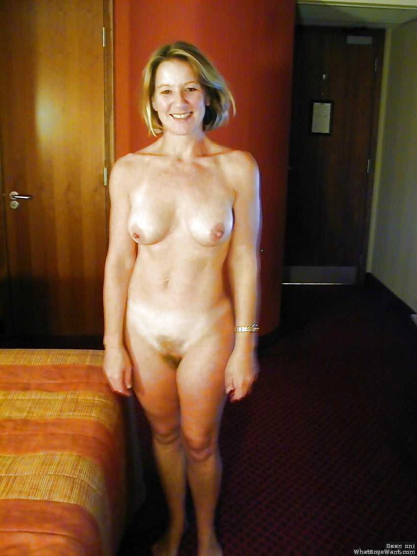 Images of naked wife petite anal