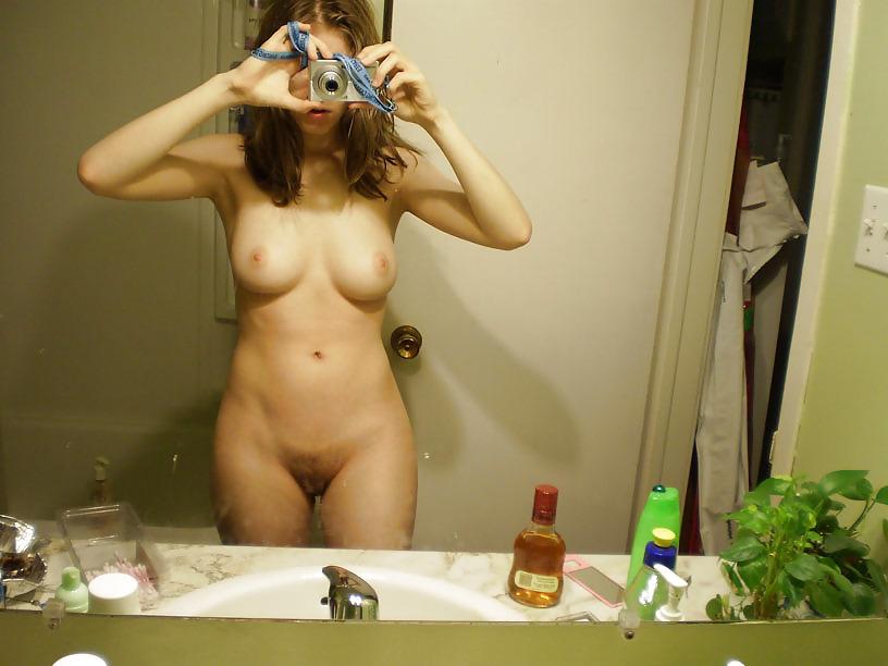 фото голые снимают себя присланное жестоко