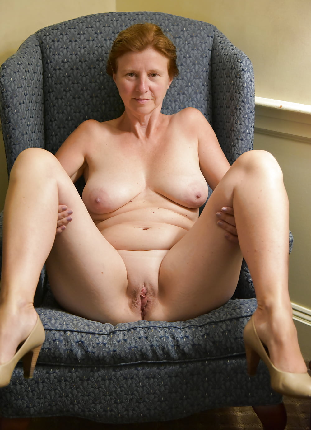 amature-old-mature-naked-homemade-sex-movies-xtube