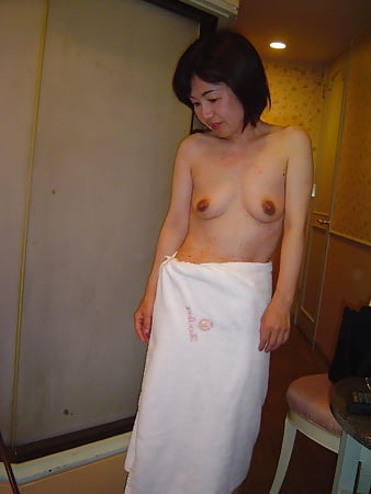 japanese milf yukiko fuse
