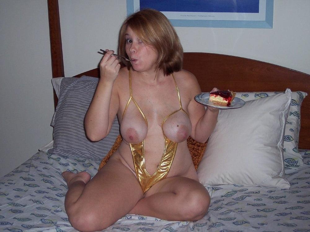 Vikus    reccomended amateur ebony wife anal