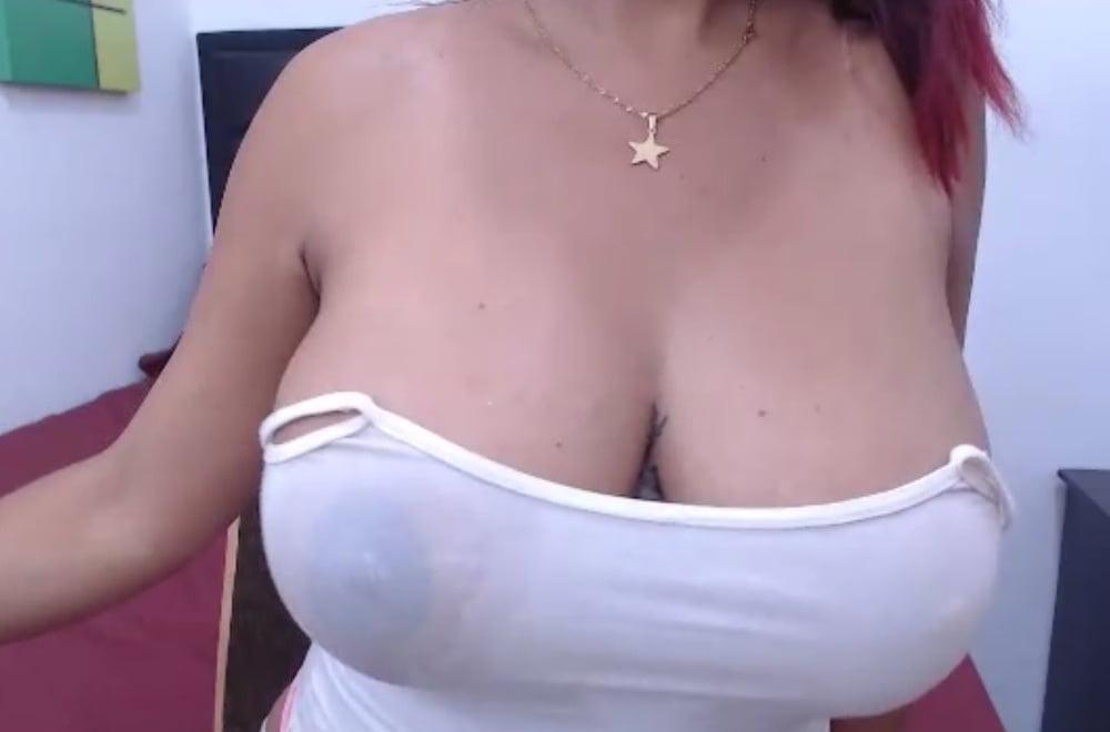 Saggy tits 18 - 73 Pics