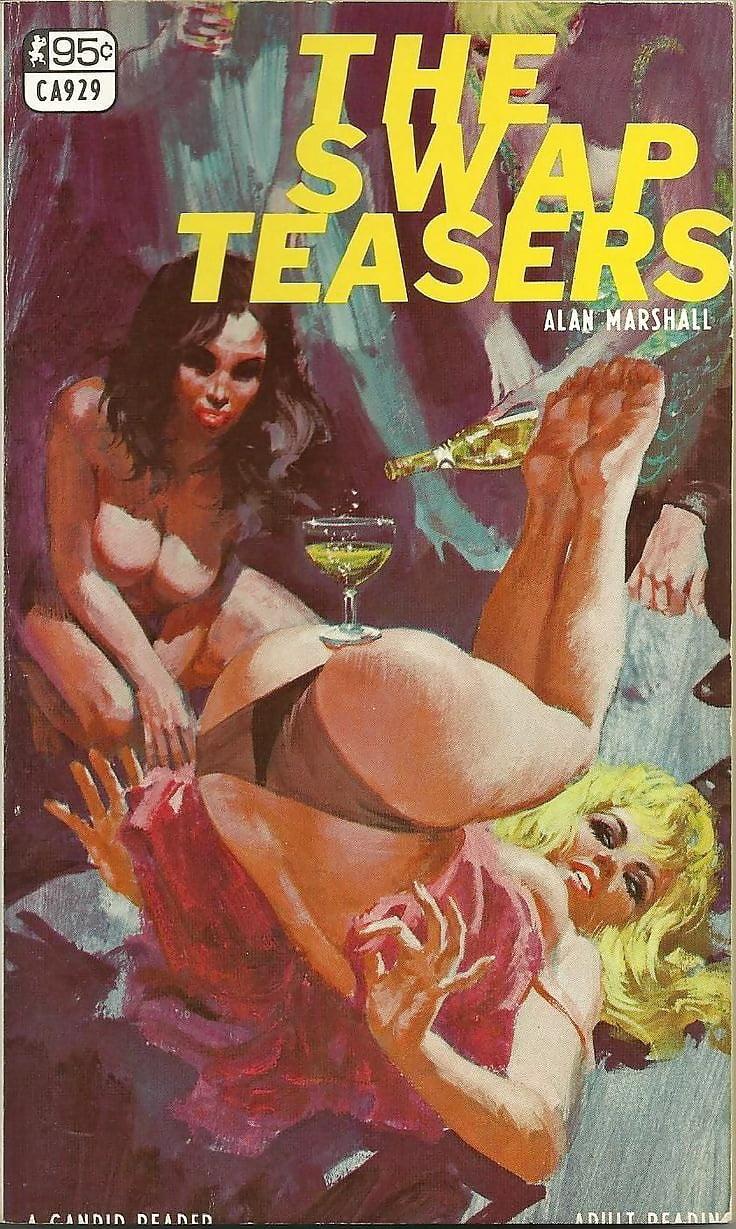 Malayalam sex novel