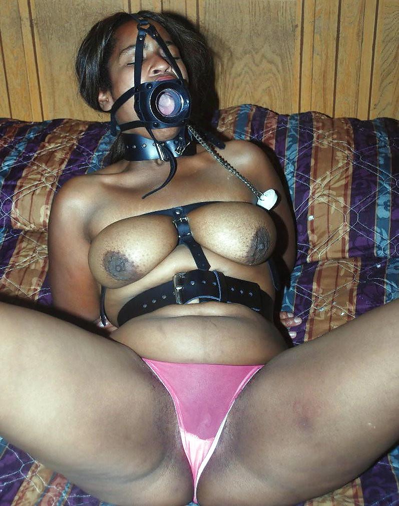 mature Romantic women bondage