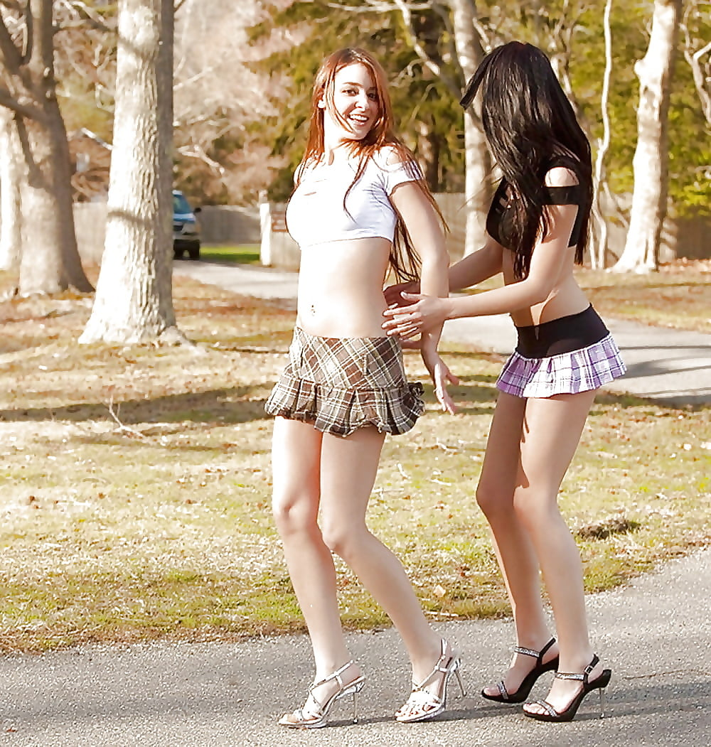hot-girls-skirt-extreme-movie-teen-and