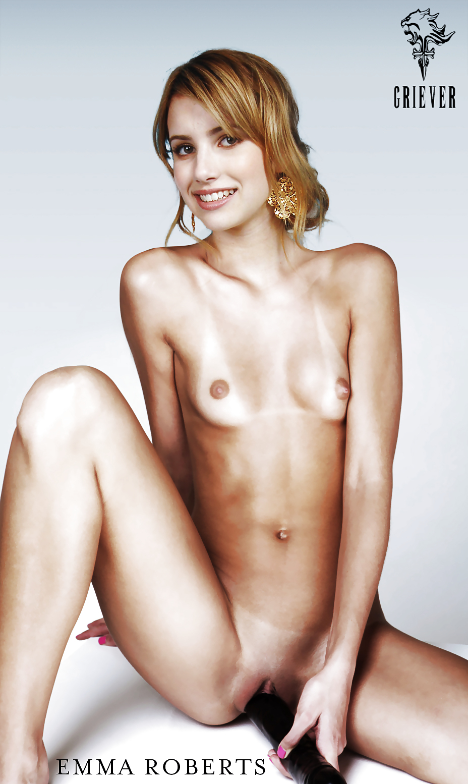 Showing porn images for emma roberts nude pussy porn