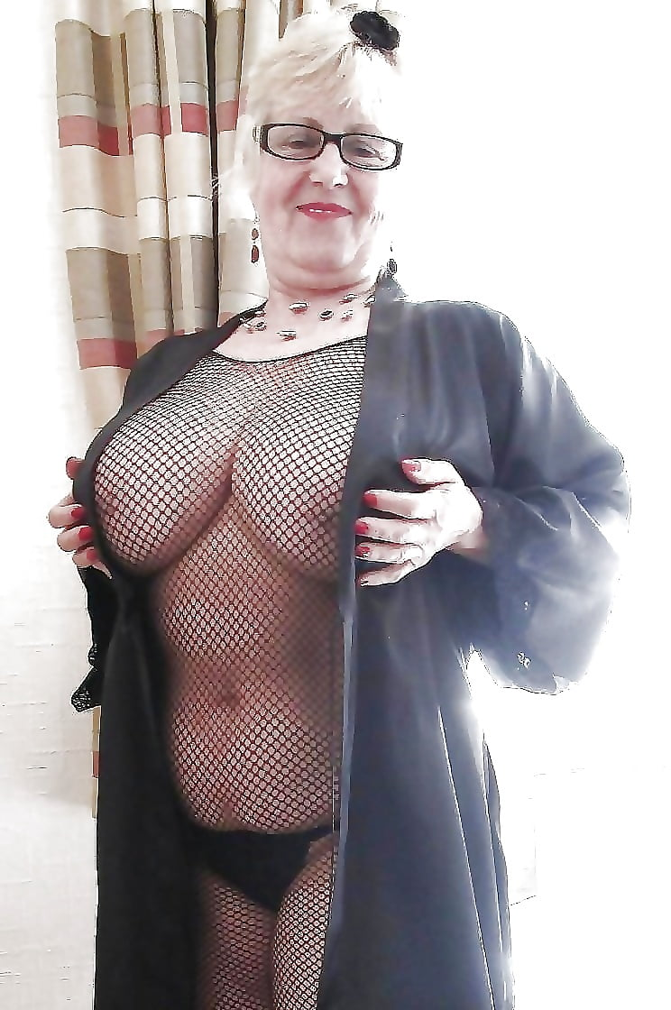 mature-on-black-thumbs-gallery-online-videogirl