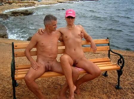 Best Nude Beach Resorts Pic Photos