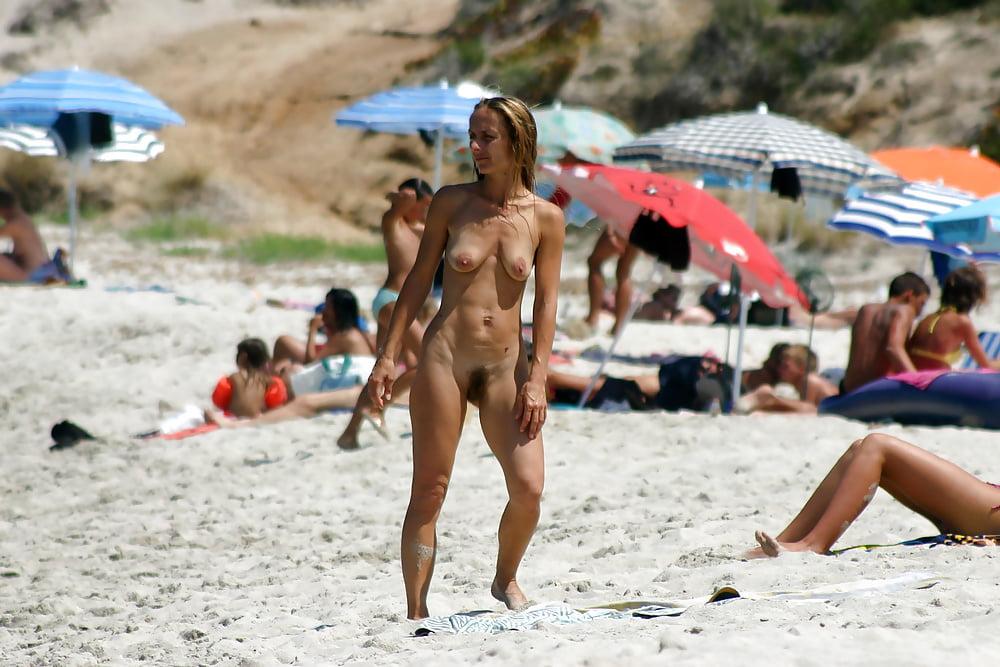 mridul-bikini-city-of-god-beach-nudity-albino-porn-english