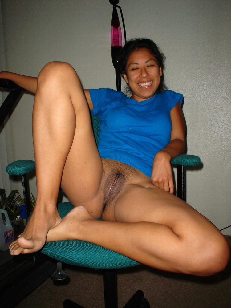 freeones-south-guatemalan-nudes-skinny-nudes