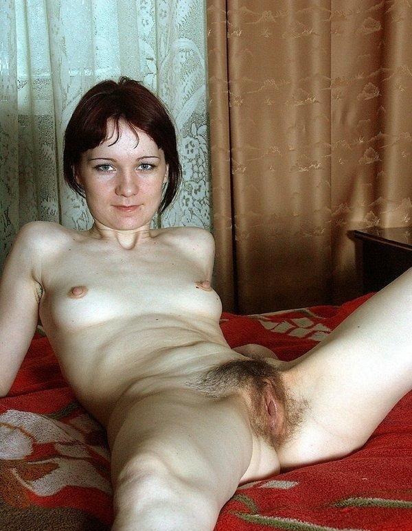 Home cute girls sex snapchat amateur girls