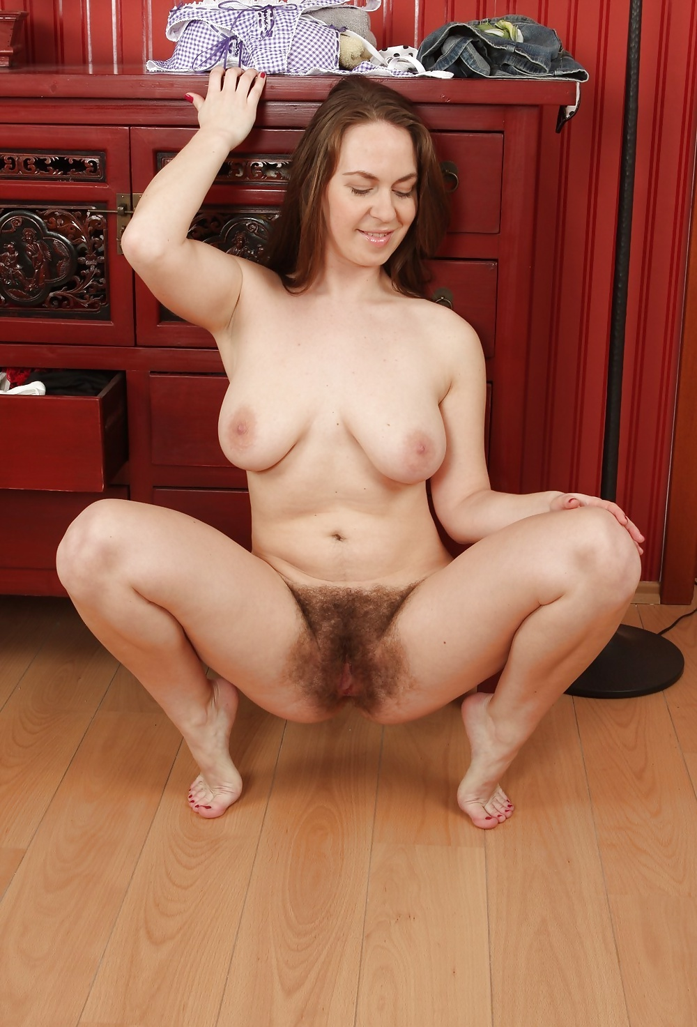 Free Big Tits, Hairy Pictures