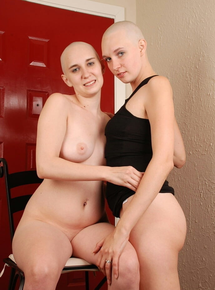 nude-women-head-shave-beyonce-boob-tronto-pic