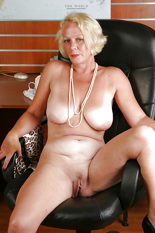 daily-gallery-lover-mature