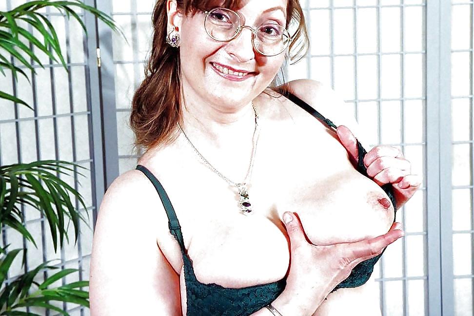 Porn aunt judy