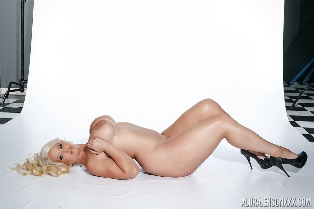 Super sexy chubby porn-2304