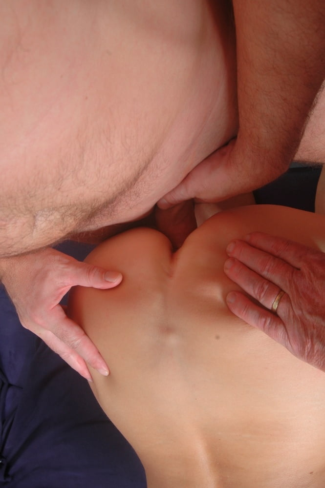 Indian fingering wife to orgasam amateur shared wives tumblr