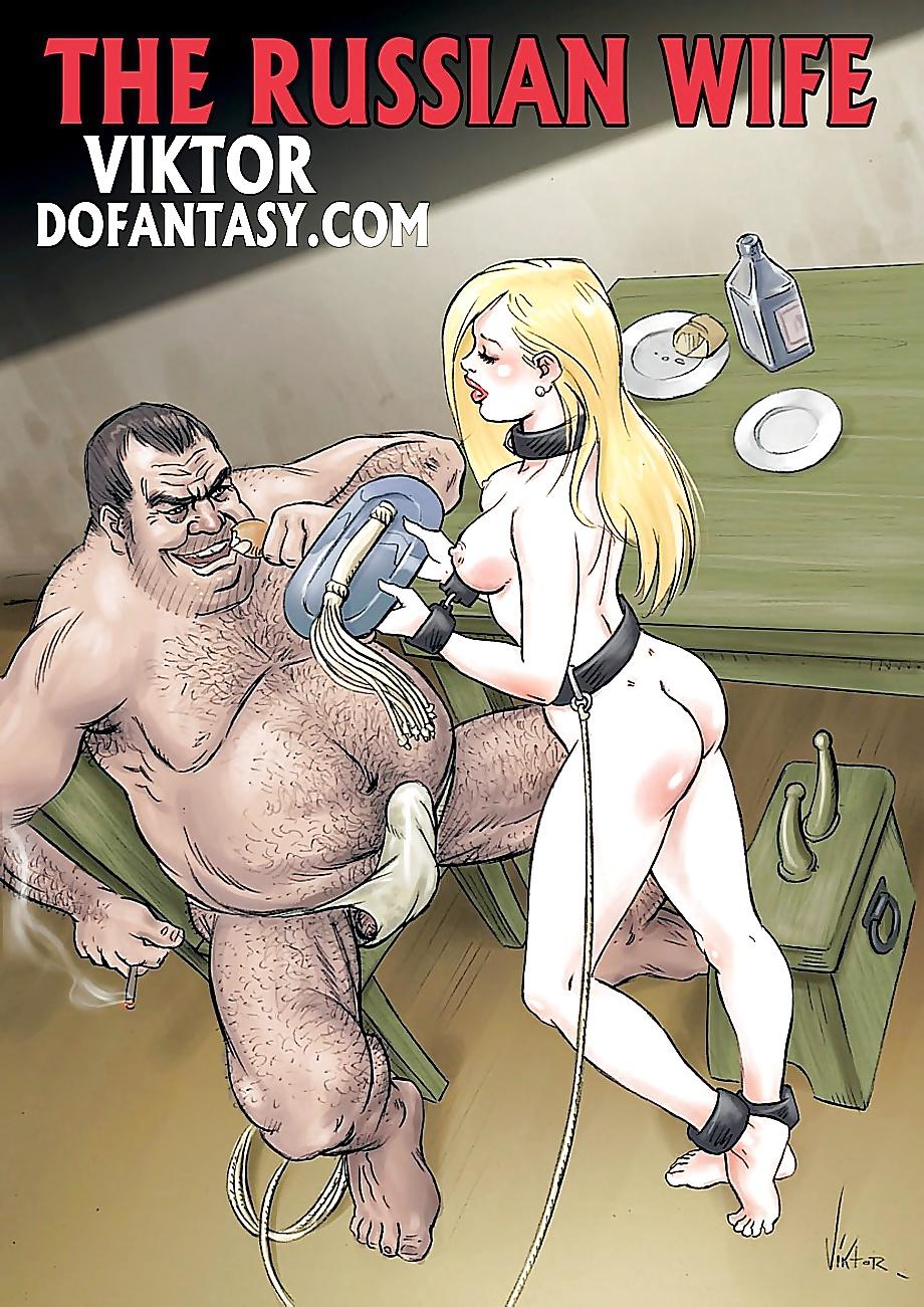Cartoon porn tied up-5014