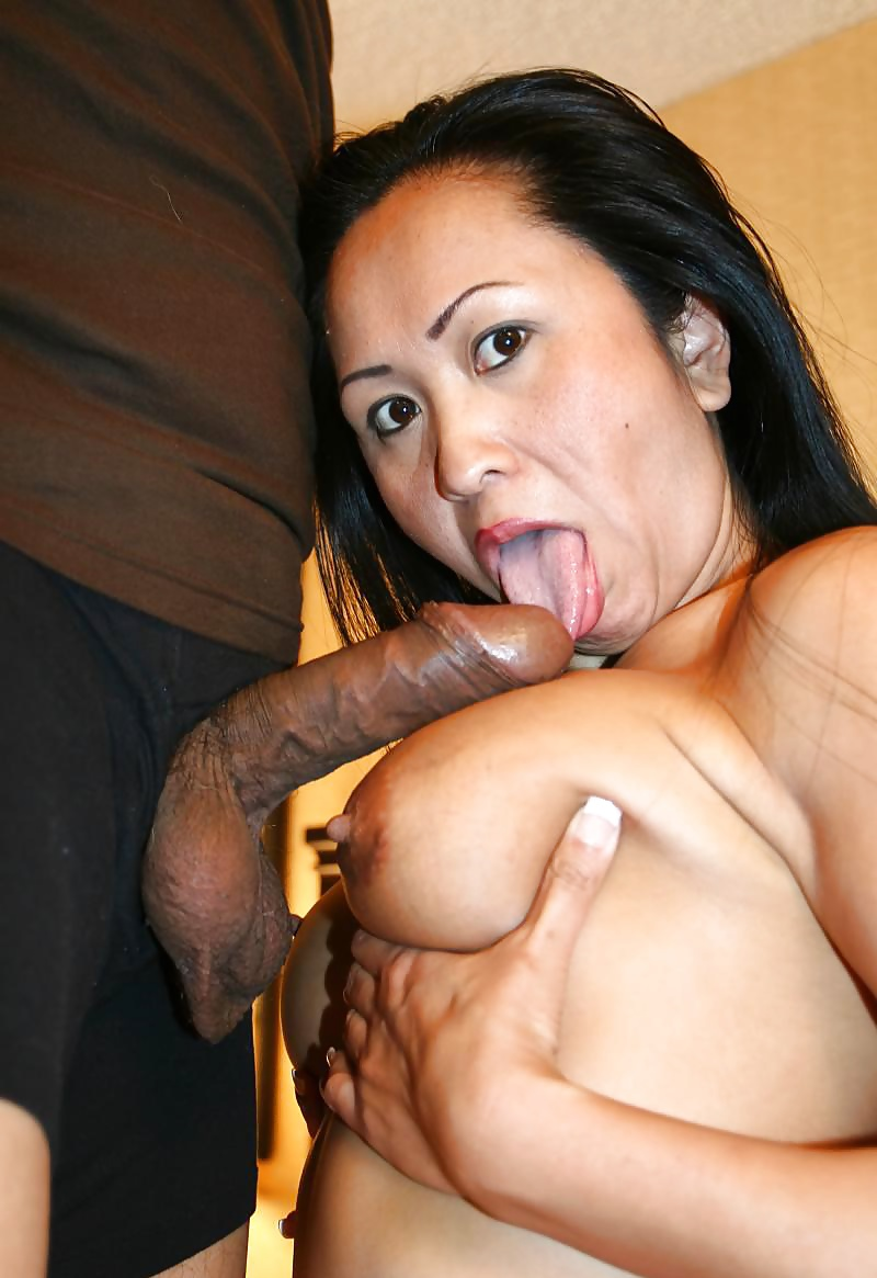 Fox magazine big titty asian kitty langdon fucked and cum covered