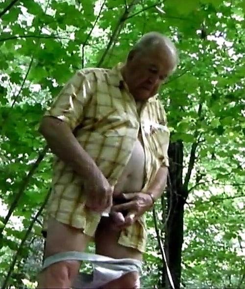 Urinal daddy, wec cem man toilet bingoo, spy toilet