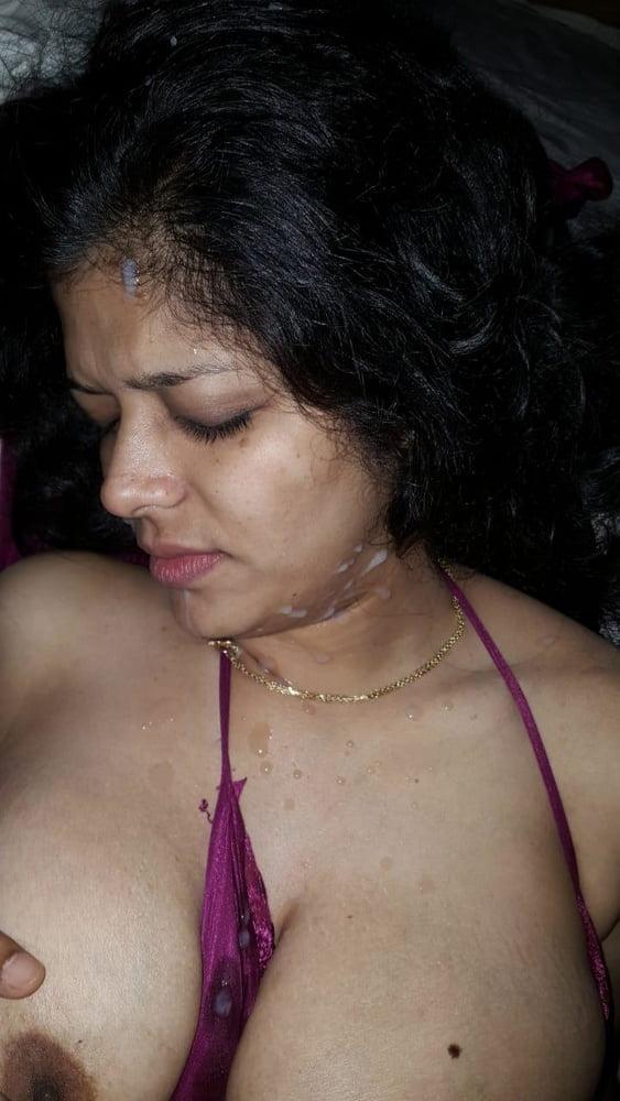 Bipasha sexy full hd-4577