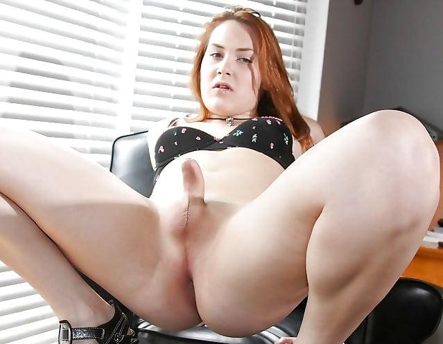 Hazel tucker nude