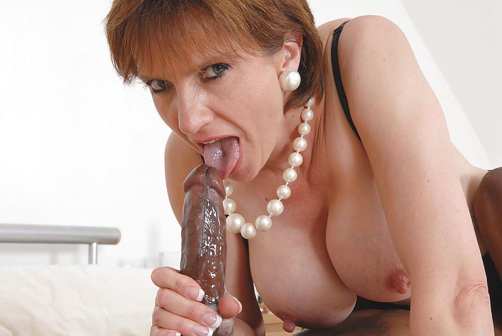 Beautyful vulva or labia