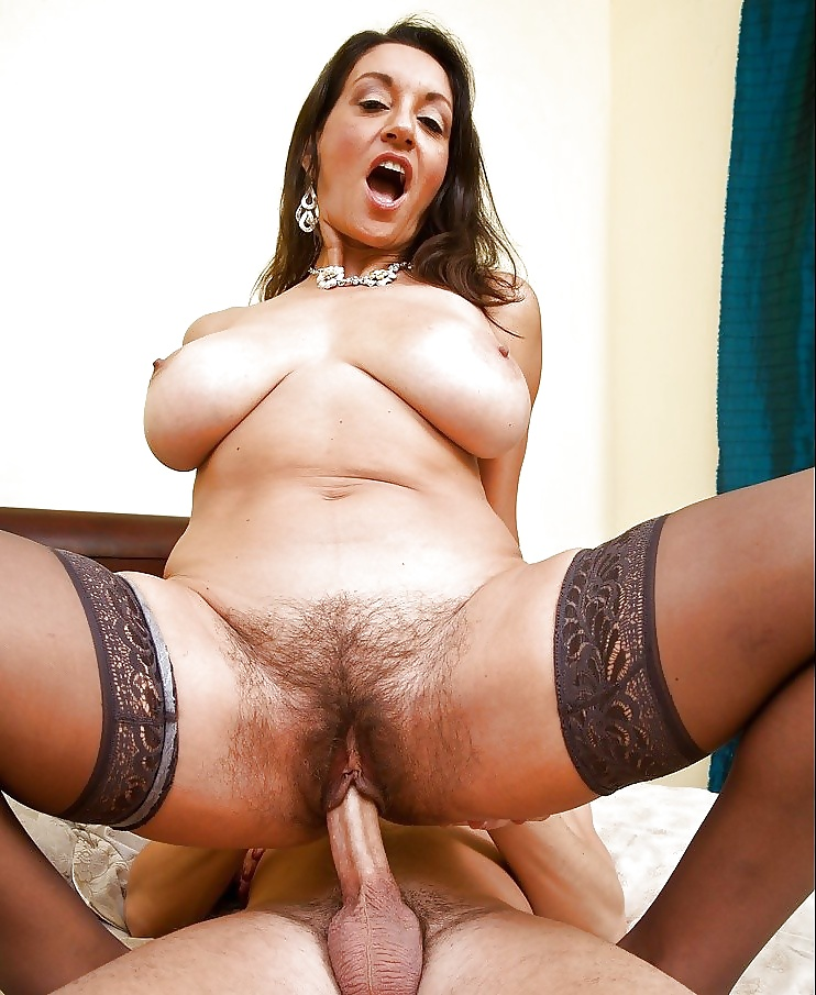 Malini boobs