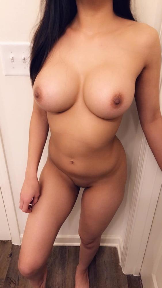 Lolavalentinexoxo Nude New Leaked Videos and Naked Photos! 74