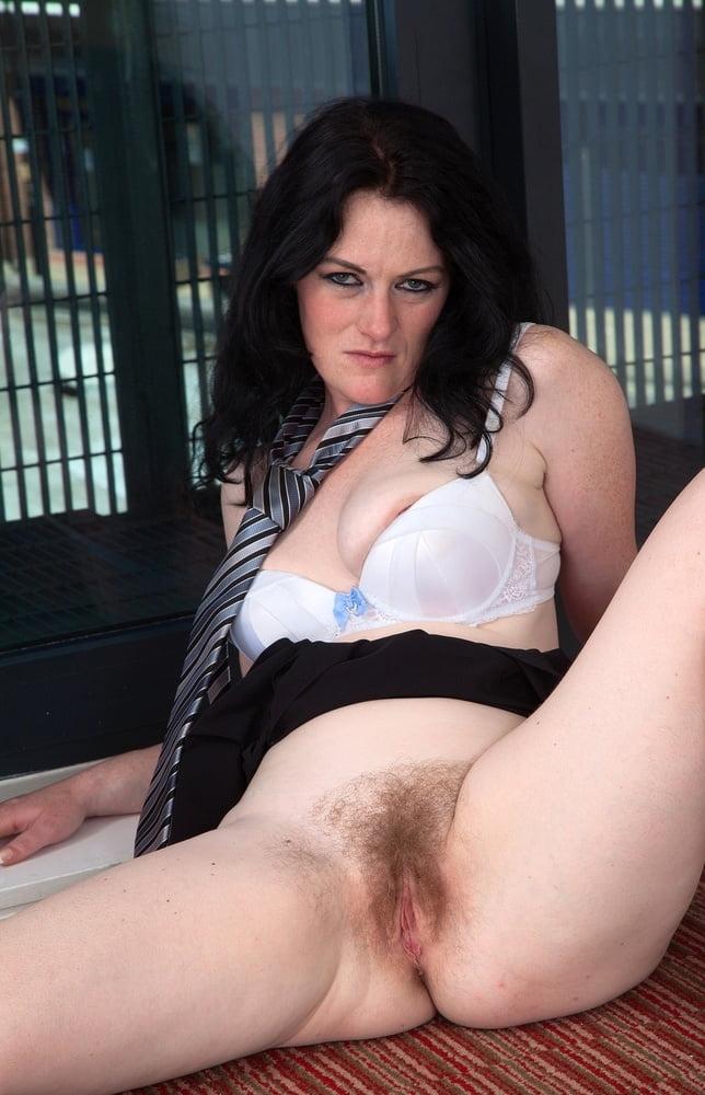 Bh Tits