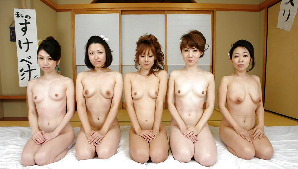 naked-jap-chicks-videos