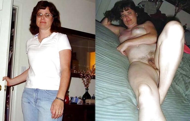 Free big fat mature