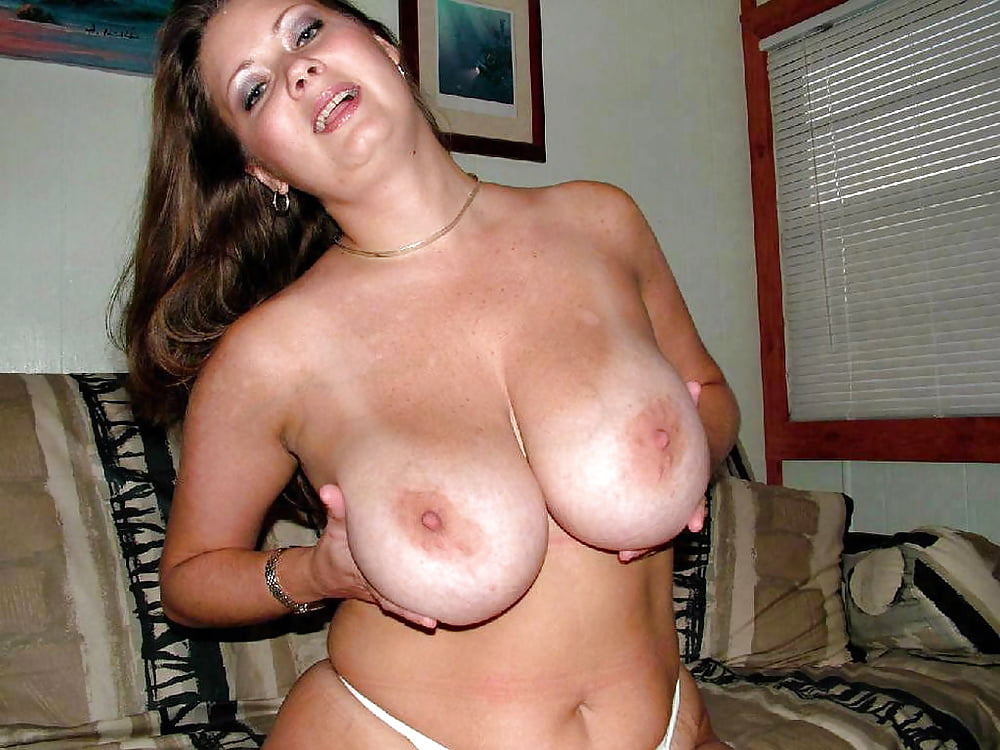 free-large-boob-wives-free-download-video-porno-virgin-girl