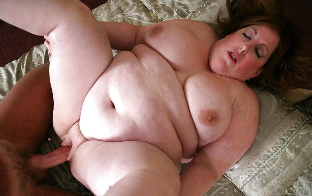 Супер жирные трахаются, аморальные порно фото