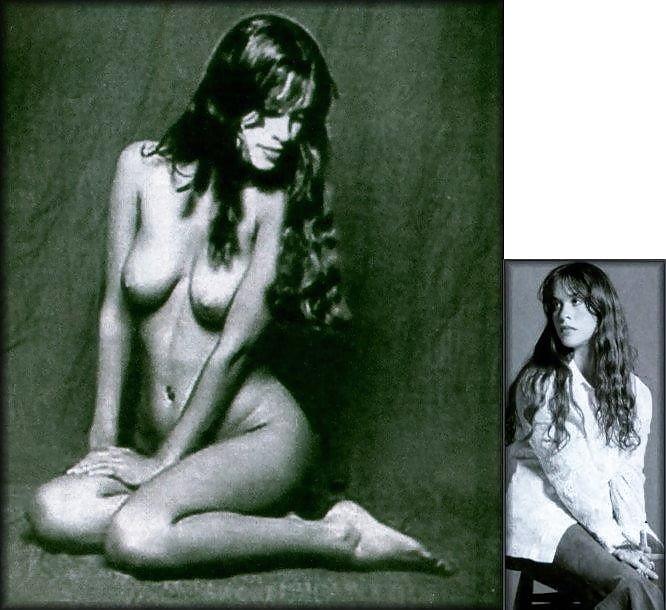 Alanis morissette naked #3
