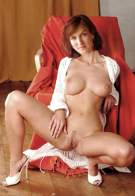 fiona bruce naked pics