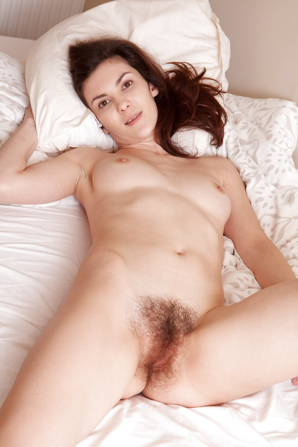 Images hairy nude women laying down mature porn stars