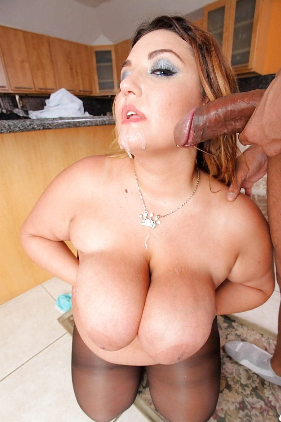 Facials yahoo bbw chat